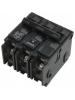 Siemens_Q315 Plug In Circuit Breaker, 3-Pole, 240VAC, 15 Amp, Thermal Magnetic